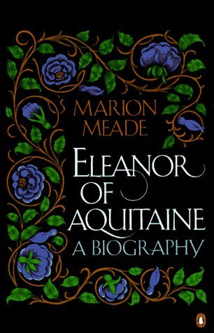 eleanor of aquitaine alison weir pdf